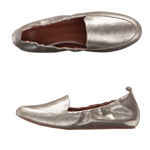 Franco Sarto Stacey slip-on loafers